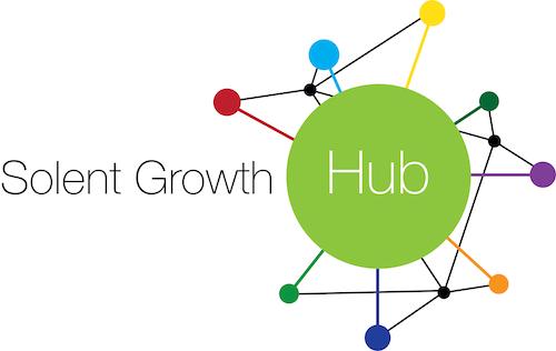 Solent Growth Hub